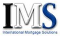 IMS - International Mortgage Solutions