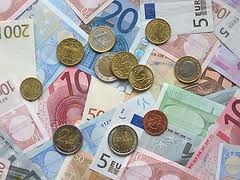 Spain needs up to 62 billion euros