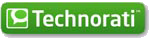 Find us on Technorati