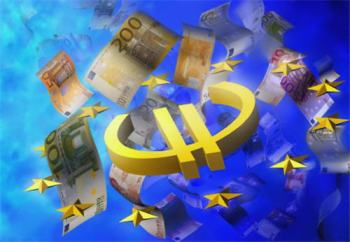 The Euro in trouble