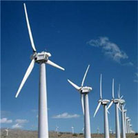 Renewable energy tax increases likely