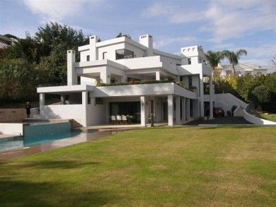 Villa_nueva_andalucia